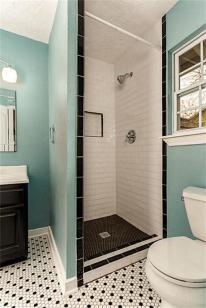 Apt Bathroom