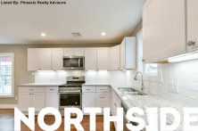 Northside 2 bed, 1 bath https://www.har.com/s/53F795dC7
